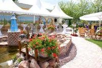 Eventgarten