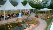 Eventgarten_2
