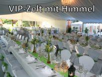 Zelt_1