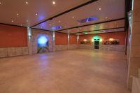 Festsaal_2
