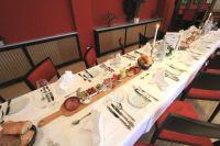 Restaurant_15